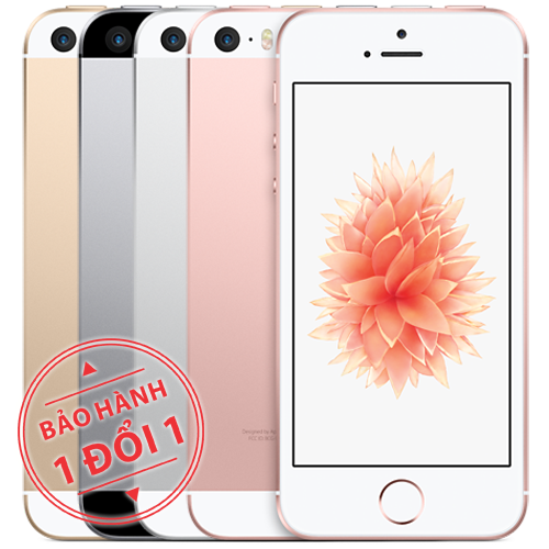 Apple iPhone SE 32GB Global