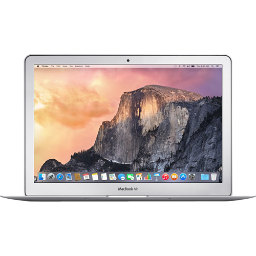 Apple MacBook Air 13 inch 128GB (MMGF2) - 2016