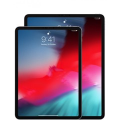 Apple iPad Pro 2018 (Active Online) 11 inch 256Gb WiFi + 4G