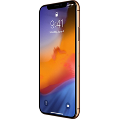Apple iPhone XS MAX 256GB 2Sim (New 99%)