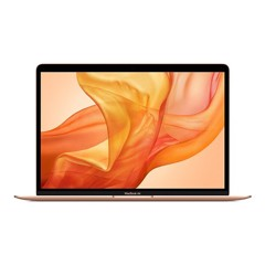 MacBook Air 2019 MVFN2 13 inch Gold (New 99%)