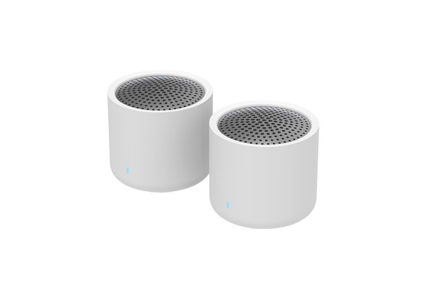 Bộ loa Bluetooth Stereo 2.0 mini Xiaomi