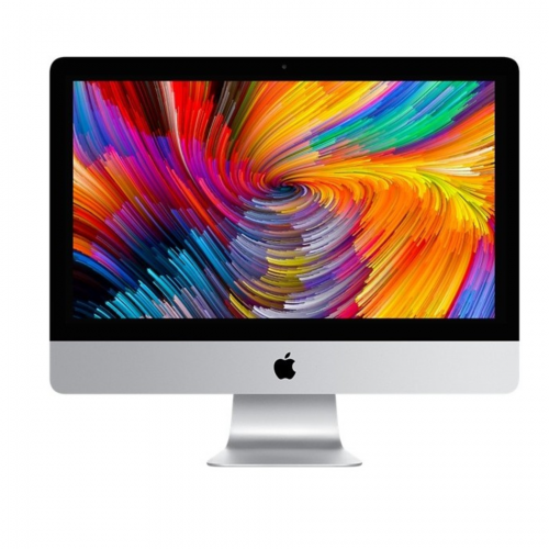 iMac 2017 MMQA2 Core i5 2.3GHz 8GB HDD 1TB 21.5 INCH