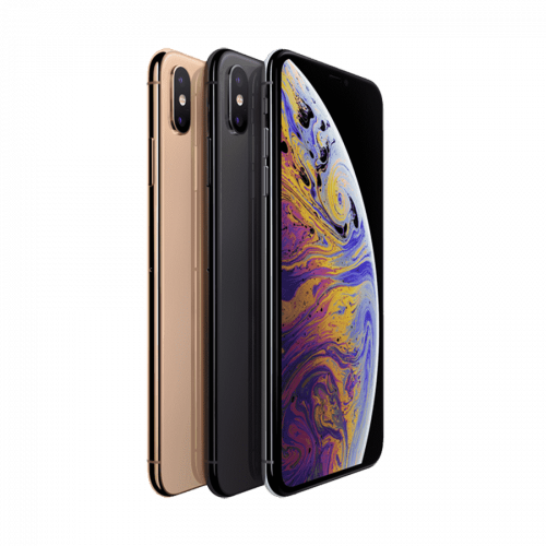 Apple iPhone XS 256GB (New 99%)