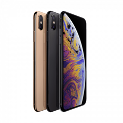 Apple iPhone XS 64GB (New 99%)