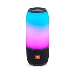 Loa bluetooth JBL Pulse 3 - 20W