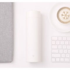 Ly giữ nhiệt xiaomi