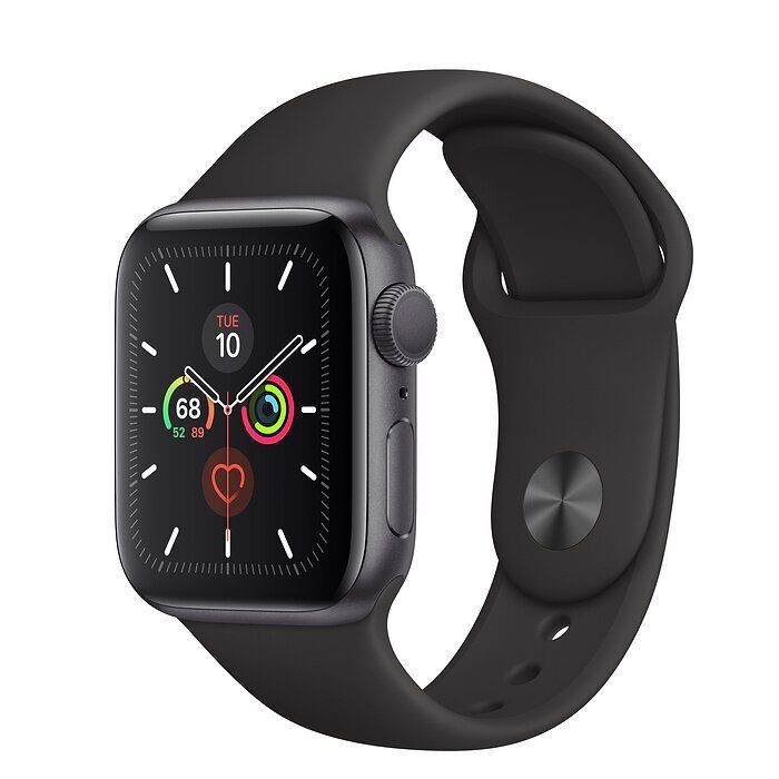Apple Watch Series 5 44mm ( GPS ) - MWVF2