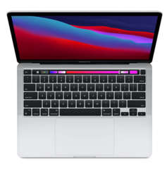 Macbook Pro 13 inch Late 2020 - 256GB