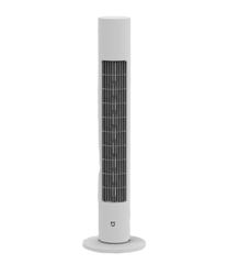 Quạt tháp XiaoMi Mijia DC Tower Fan
