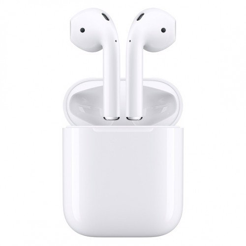 AirPods 1 (New 99%)