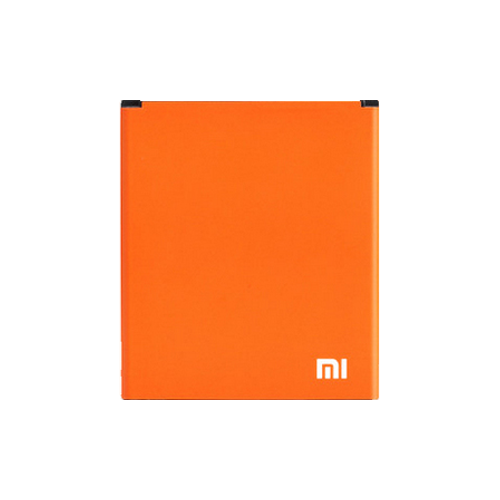 Pin Redmi Note 2 3060mAh (BM45)