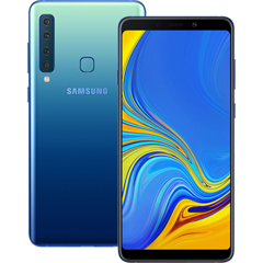 Samsung Galaxy A9 128Gb (2018)