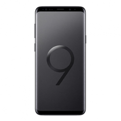 Samsung Galaxy S9 Plus 128GB - Công Ty