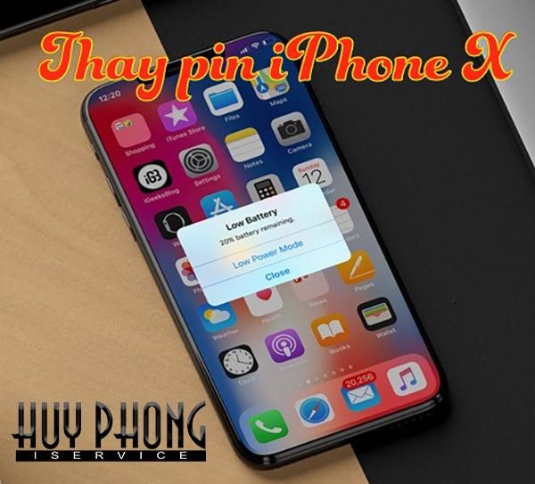 nguyen-nhan-va-thoi-diem-can-thay-pin-iphone-x-1