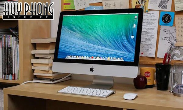 imac-201mndy2-core-i5-30ghz-8gb-hdd-1tb-215-inch-3