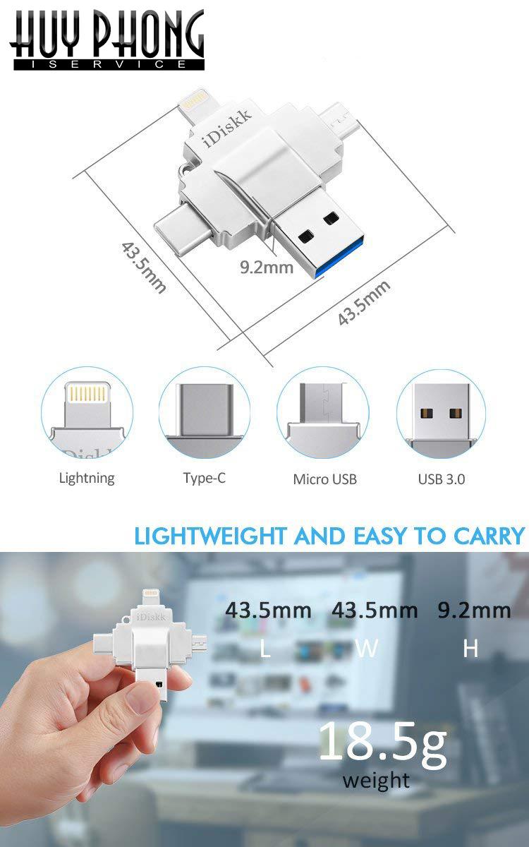 flash-drive-otg-da-nang-32gb-1