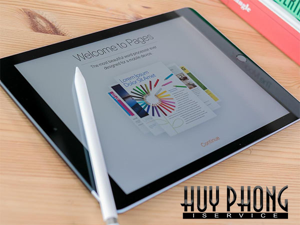 gioi-thieu-ipad-2018-gia-re-voi-chat-luong-tot-nhat-hien-nay-2