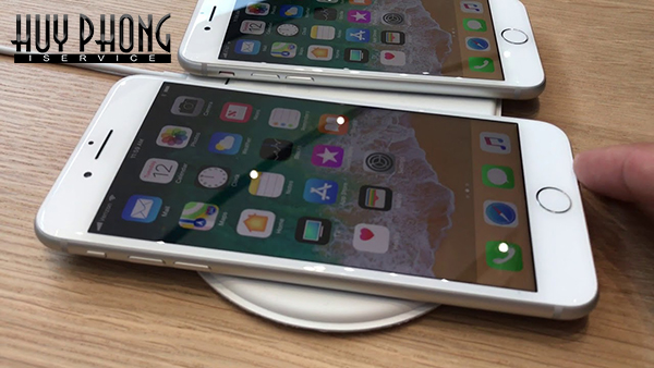 sac-khong-day-iphone-kiem-dock-sac-apple-watch-3
