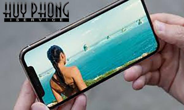 nguyen-nhan-va-thoi-diem-can-thay-pin-iphone-x-3