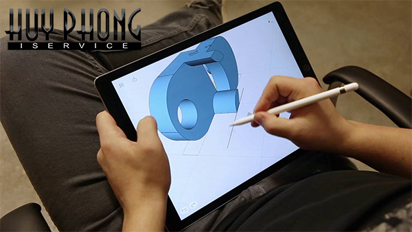 tim-hieu-nhung-dac-diem-noi-bat-cua-but-apple-pencil-7