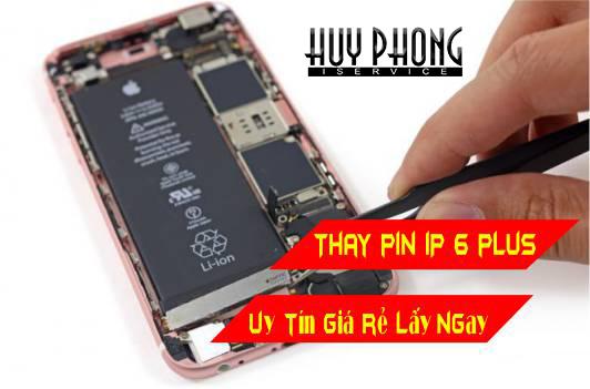 thay-pin-dien-thoai-iphone-6-plus-1