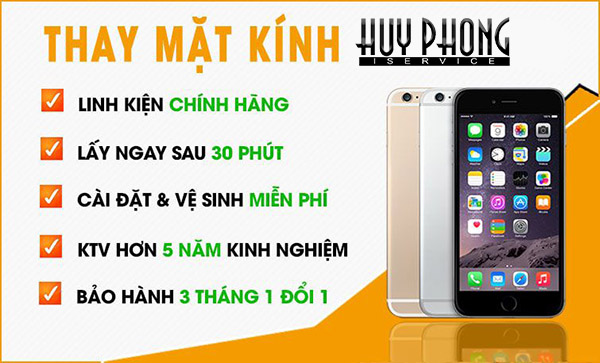 dieu-ban-can-nam-ro-khi-thay-mat-kinh-iphone-3