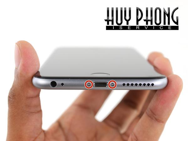 thay-pin-dien-thoai-iphone-6s-3