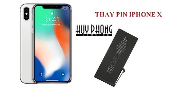 thay-pin-dien-thoai-phone-x-1