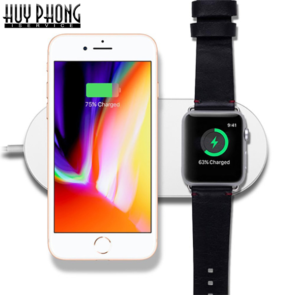 sac-khong-day-iphone-kiem-dock-sac-apple-watch-1