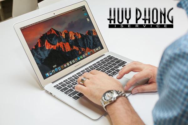 day-la-nhung-ly-do-ban-nen-mua-macbook-air-2017-ngay-hom-nay-3