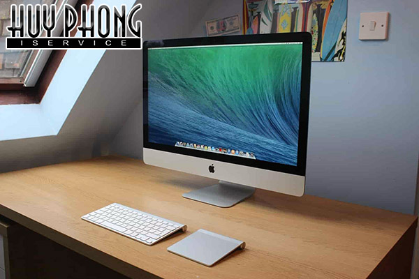 imac-201mndy2-core-i5-30ghz-8gb-hdd-1tb-215-inch-5