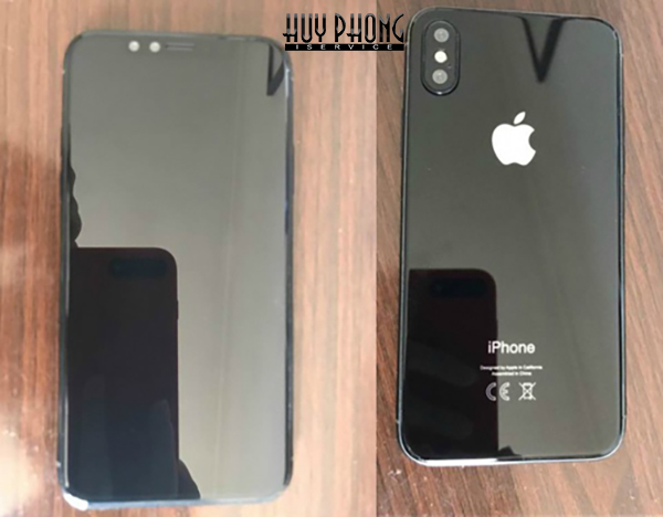 danh-gia-iphone-9-theo-tu-cac-chuyen-gia-smartphone-3
