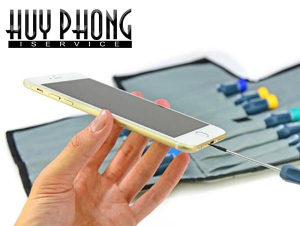 nhung-dieu-can-biet-truoc-khi-thay-pin-dien-thoai-iphone-6-plus-2