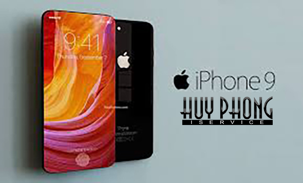 iphone-9-ra-mat-chinh-thuc-vao-thoi-diem-nao-1