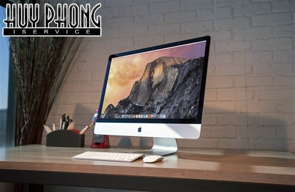 imac-2017-mmqa2-core-i5-23ghz-8gb-hdd-2tb-215-inch-2