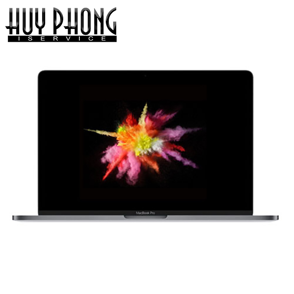 macbook-pro-2018-space-gray-512gb-13-inch-mr9r2-1