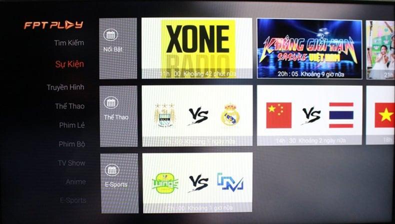 Tất tần tật những thông tin nên biết về tivi Xiaomi giá rẻ