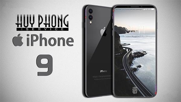 5-cau-hoi-lien-quan-den-sieu-pham-iphone-9-1