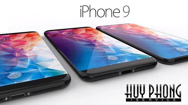 iphone-9-co-cau-hinh-co-gi-noi-bat-8