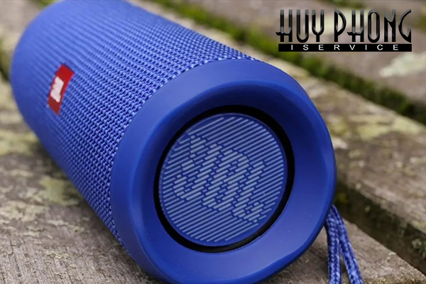 loa-bluetooth-jbl-flip-4-3