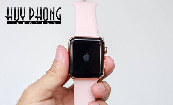 nhung-tinh-nang-hap-dan-co-tren-apple-watch-series-3-3