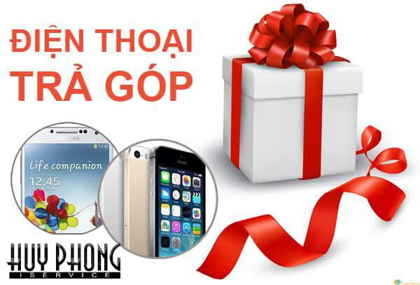 hieu-ro-hon-ve-hinh-thuc-mua-dien-thoai-tra-gop-khong-can-tra-truoc-tai-iservice-2