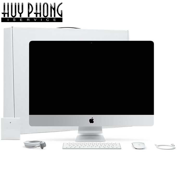 imac-201mndy2-core-i5-30ghz-8gb-hdd-1tb-215-inch-1