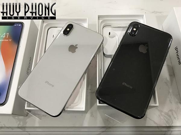 mua-iphone-x-xach-tay-va-nhung-dieu-lien-quan-can-biet-1