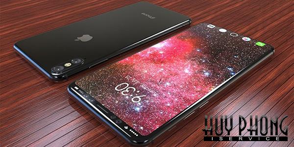 danh-gia-iphone-9-theo-tu-cac-chuyen-gia-smartphone-2