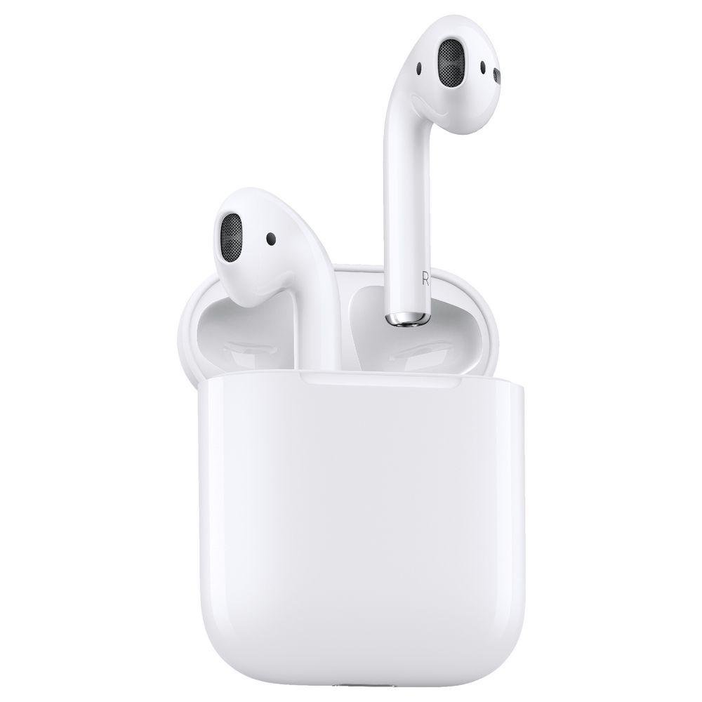 Tìm hiểu ưu và nhược điểm của tai nghe Bluetooth