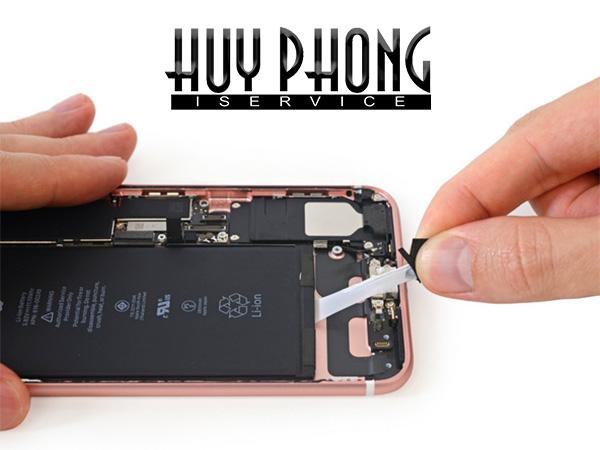 thay-pin-dien-thoai-iphone-6s-plus-2