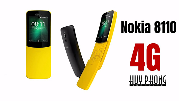 nokia-8110-4g-chinh-hang-1