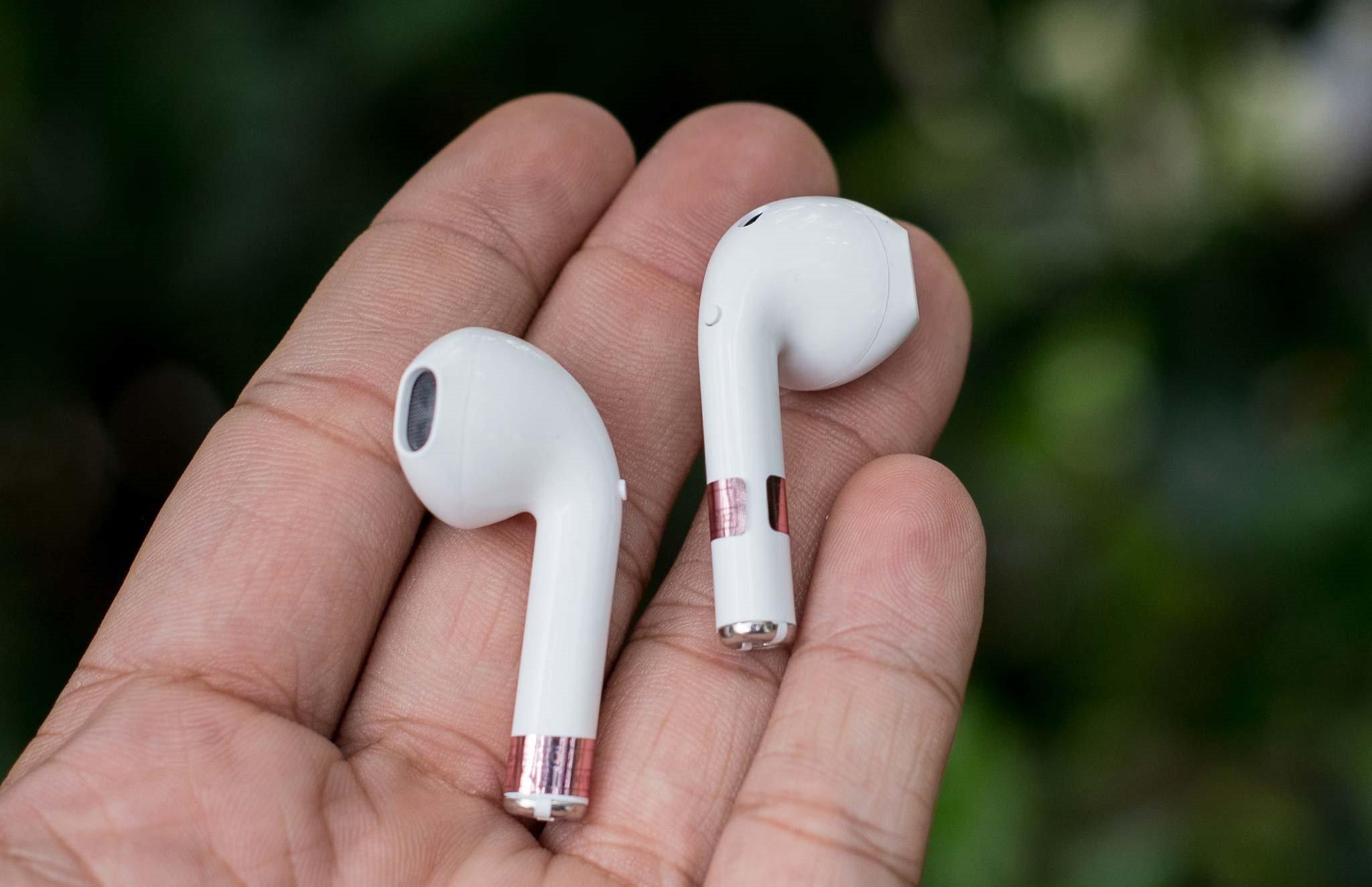 Kinh nghiệm mua tai nghe bluetooth không dây chuẩn xác nhất